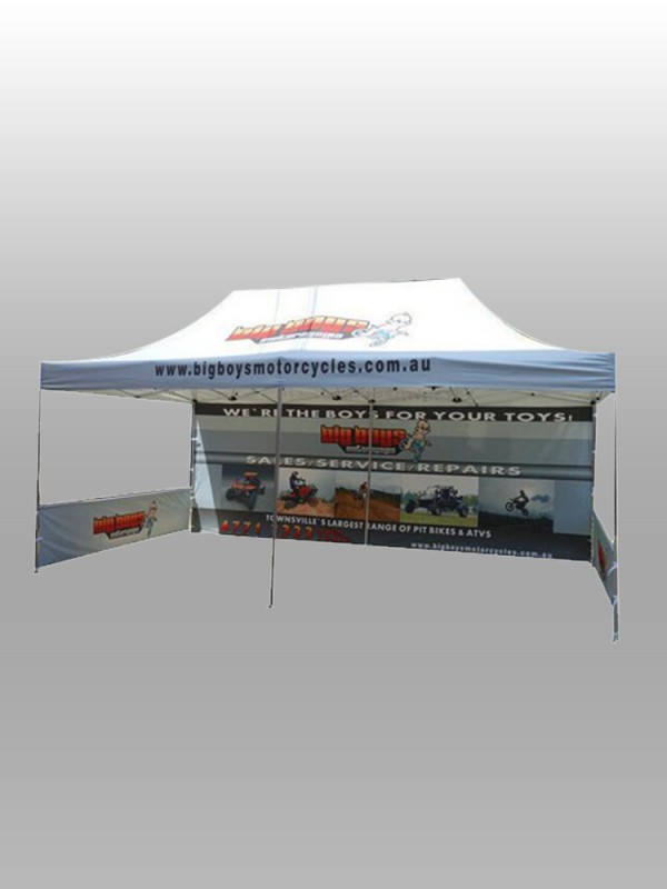 20ft-tent