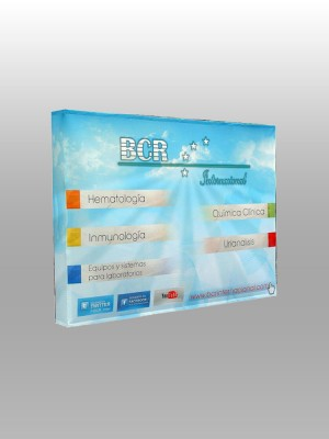 Floating-Fabric-Banner-3