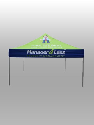 canopy-tent10x10